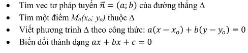bai-tap-phuong-trinh-duong-thang-2