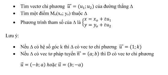 bai-tap-phuong-trinh-duong-thang