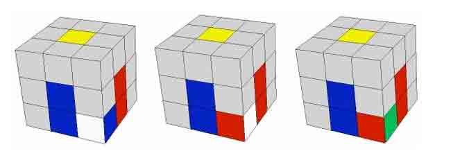 cong-thuc-rubik-3-3-11