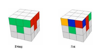 cong-thuc-rubik-3-3-12