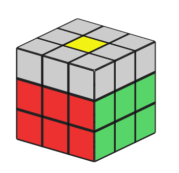 cong-thuc-rubik-3-3-13