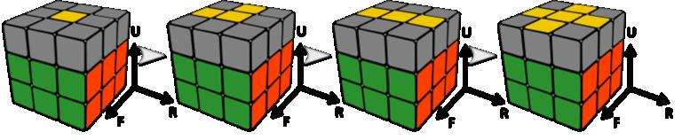 cong-thuc-rubik-3-3-16