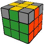 cong-thuc-rubik-3-3-19