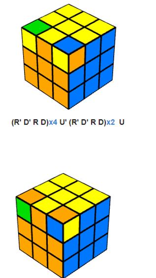 cong-thuc-rubik-3-3-23