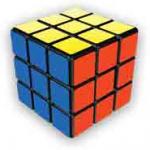 Công thức Rubik 3x3 cho người mới bắt đầu chi tiết từ A - Z
