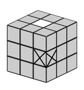 cong-thuc-rubik-3-3-4