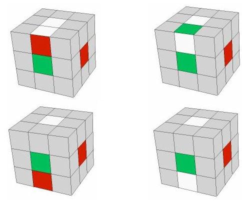 cong-thuc-rubik-3-3-5