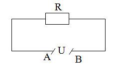 Điện năng là gì? Công thức tính công của dòng điện chuẩn 100%