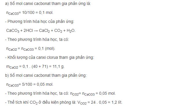 cong-thuc-tinh-khoi-luong-mol-1