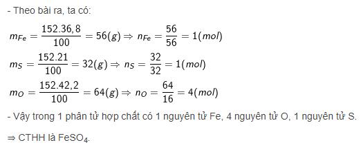 cong-thuc-tinh-khoi-luong-mol
