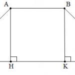 Công thức tính diện tích hình thang: thường, cân [VD minh họa]