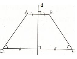 doi-xung-truc-2