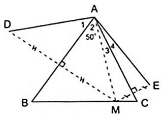 doi-xung-truc-4