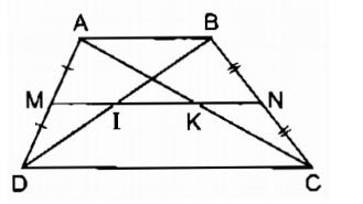 duong-trung-binh-cua-tam-giac-5