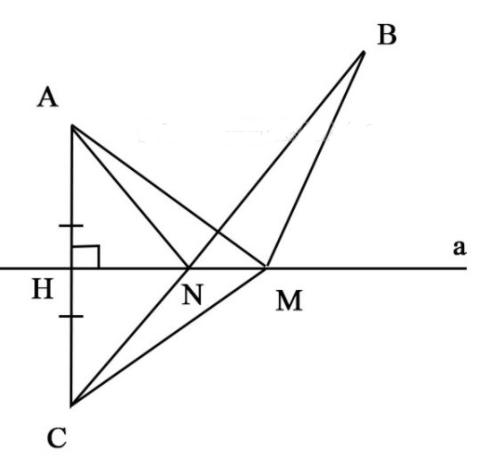 duong-trung-truc-6