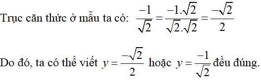 giai-he-phuong-trinh-bang-phuong-phap-cong-dai-so-13