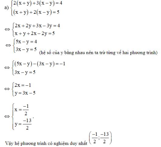 giai-he-phuong-trinh-bang-phuong-phap-cong-dai-so-15