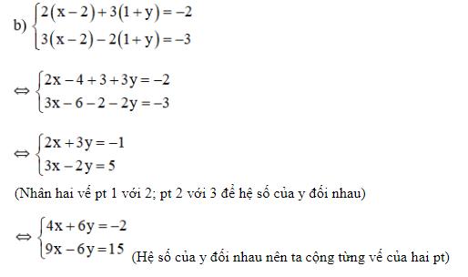 giai-he-phuong-trinh-bang-phuong-phap-cong-dai-so-16