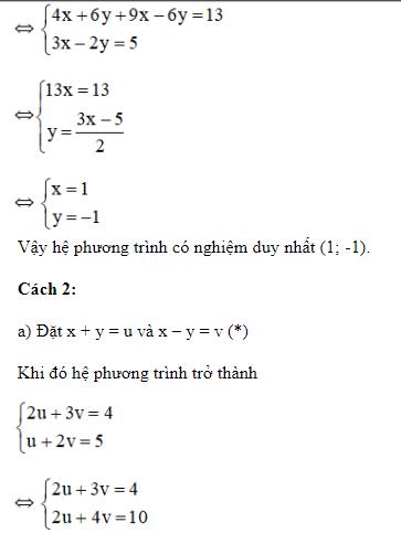 giai-he-phuong-trinh-bang-phuong-phap-cong-dai-so-17