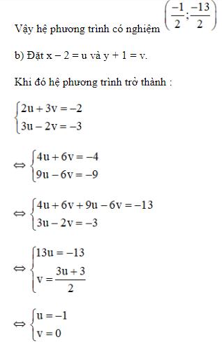 giai-he-phuong-trinh-bang-phuong-phap-cong-dai-so-19