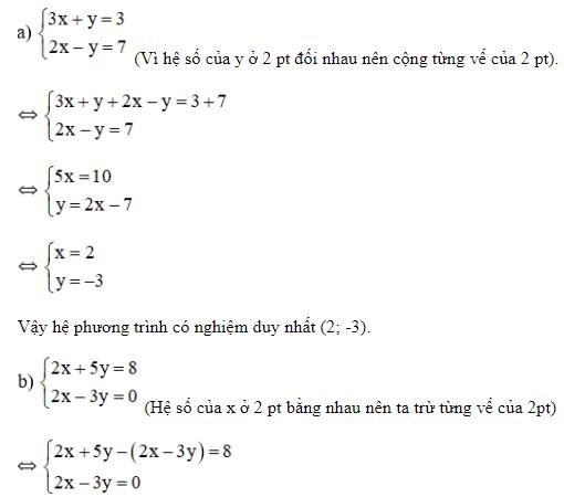 giai-he-phuong-trinh-bang-phuong-phap-cong-dai-so-4