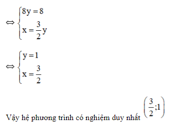 giai-he-phuong-trinh-bang-phuong-phap-cong-dai-so-5
