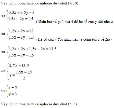 giai-he-phuong-trinh-bang-phuong-phap-cong-dai-so-8