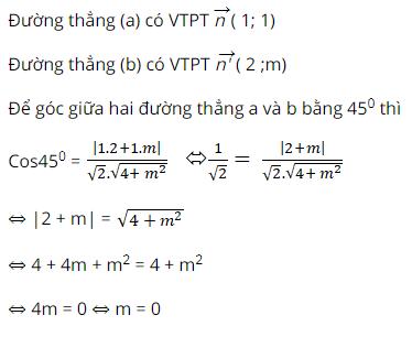 goc-giua-hai-duong-thang-8