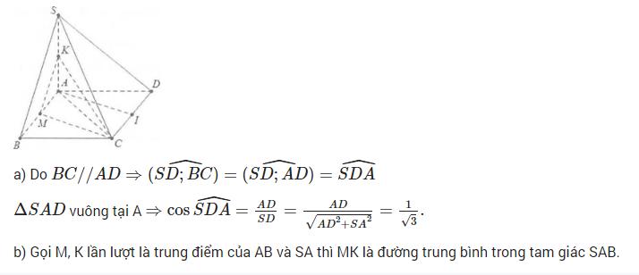 goc-giua-hai-duong-thang-9