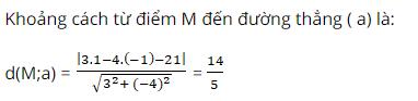 khoang-cach-tu-mot-diem-den-mot-duong-thang-2