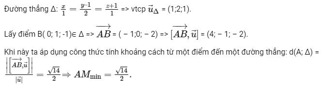 khoang-cach-tu-mot-diem-den-mot-duong-thang-4