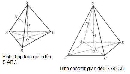mat-cau-ngoai-tiep-hinh-chop-5