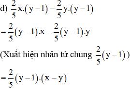 phan-tich-da-thuc-thanh-nhan-tu-4