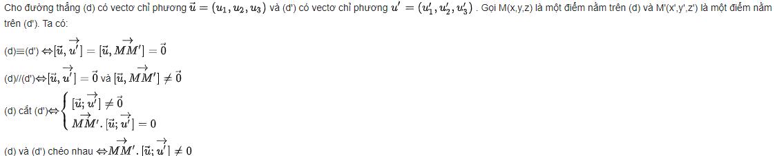 phuong-trinh-duong-thang-8