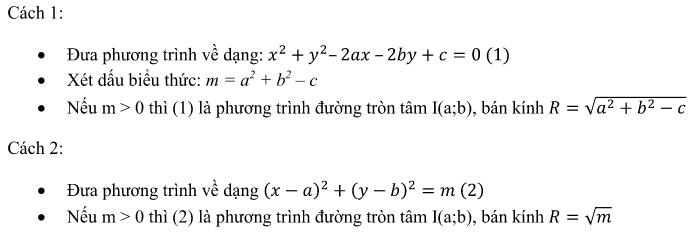 phuong-trinh-duong-tron-1