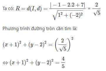 phuong-trinh-duong-tron-3
