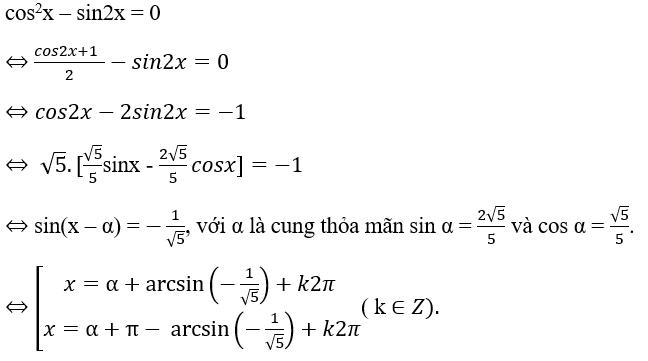 phuong-trinh-luong-giac-co-ban-13