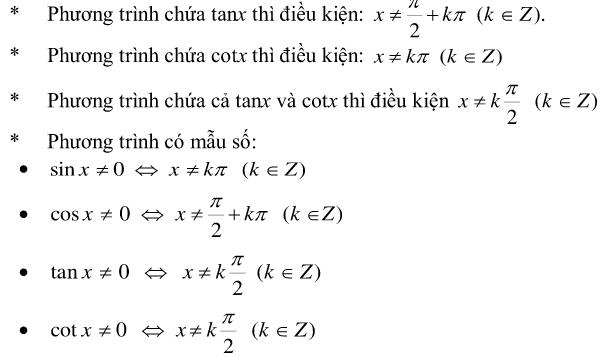 phuong-trinh-luong-giac-co-ban-3