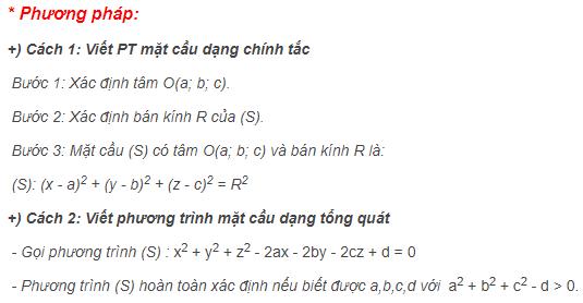 phuong-trinh-mat-cau-1