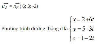 phuong-trinh-mat-cau-9