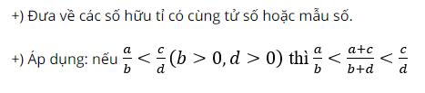 so-huu-ti-la-gi-7