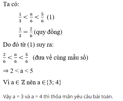 so-huu-ti-la-gi-9
