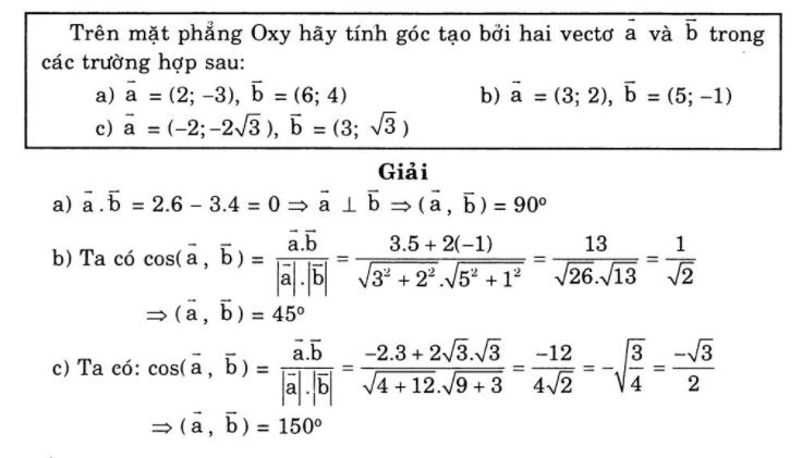 tich-vo-huong-cua-hai-vecto-5