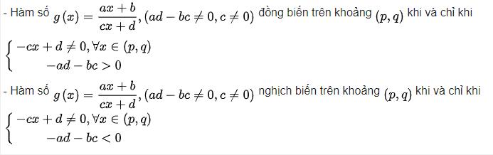 tim-m-de-ham-so-dong-bien-tren-khoang-1