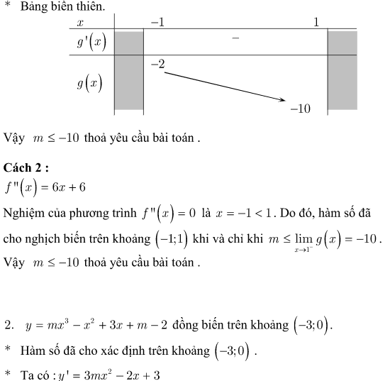 tim-m-de-ham-so-dong-bien-tren-khoang-12