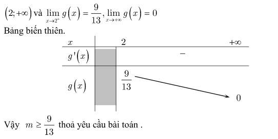 tim-m-de-ham-so-dong-bien-tren-khoang-15