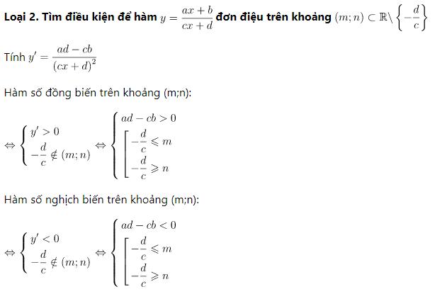 tim-m-de-ham-so-dong-bien-tren-khoang-16