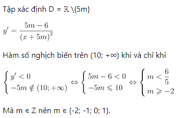tim-m-de-ham-so-dong-bien-tren-khoang-17