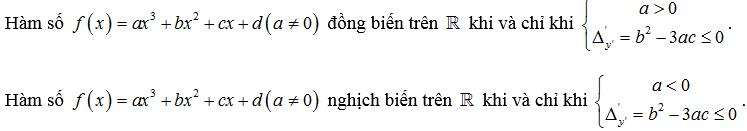 tim-m-de-ham-so-dong-bien-tren-khoang-3