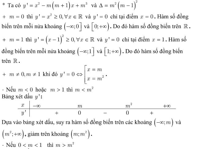 tim-m-de-ham-so-dong-bien-tren-khoang-4